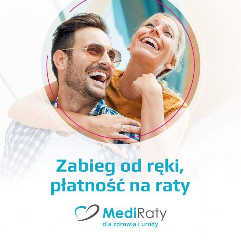 MediRaty Dentysta